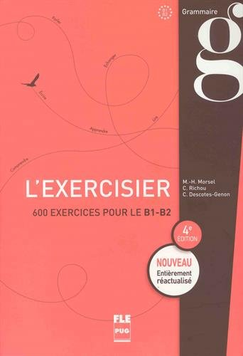 exercisier