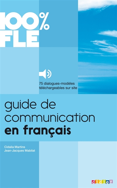 fle communication
